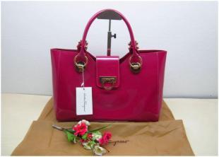 as Salva Ferragamo 9115 Pink rp280