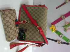 Gucci 011 super (cao) 1set 28x12x22(1)
