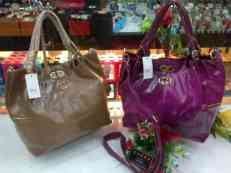Gucci 7799 semsup big sale (aeo) 31x16x30(1)