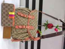 Gucci 9915 (bao) 1set 36x12x28(4)