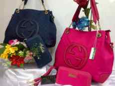 Gucci A232 super 1set (bfo) 34x14x28(2)(1)