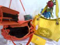 Gucci A232 super 1set (bfo) 34x14x28