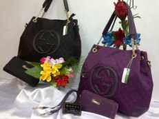 Gucci A232 super 1set (bfo) 34x14x28(4)