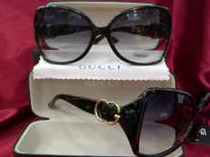 Gucci (fe) black