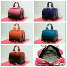 Gucci Gradasi Super 6507 31x20x22(bee) ♏ά̲̣̥u̲̅ cepat y㪠stock terbatas Ќҽҽþ no cancel y㪠___