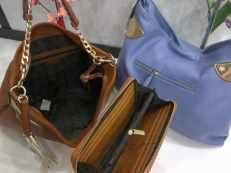 Gucci semsup 290682 sale (boo) 1set 40xxx34