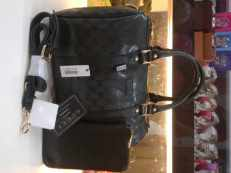 Gucci speedy 193603 super (bio) 1set 32x18x22(1)