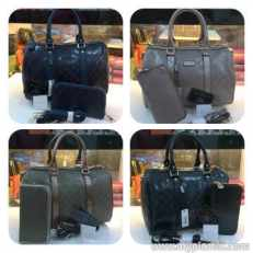 Gucci speedy 193603 super (bio) 1set 32x18x22(5)