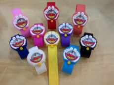 Jam anak2 doraemon (co)(1)